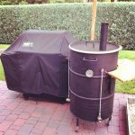 Grillen mit dem Ugly Drum Smoker